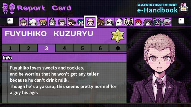 File:Fuyuhiko Kuzuryu's Report Card Page 3.jpeg