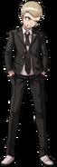 Fuyuhiko Kuzuryuu Fullbody Sprite (20)