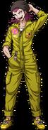 Kazuichi Soda Fullbody Sprite (24)
