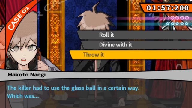 File:Class Trial DR1 CH1 Throw It.png
