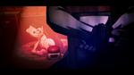 Danganronpa the Animation (Episode 01) - Jin Kirigiri's Execution (04)