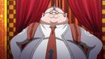 Danganronpa the Animation (Episode 05) - Catching Mondo Ohwada's slip up (9)