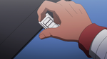 Danganronpa the Animation (Episode 07) - Discovering Yasuhiro (29)