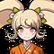Hiyoko Saionji VA ID
