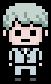 Kyosuke Munakata Bonus Mode Pixel Icon DR3 (1)