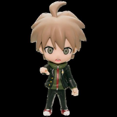 File:Takara Tomy Deforme Makoto Common Figure.png