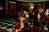 Cyber Danganronpa VR The Class Trial Screenshot (15)