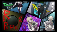 Danganronpa V3 Chapter 6 - Closing Argument (2)