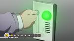 Danganronpa the Animation (Episode 02) - Investigation Phase (11)