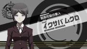 Danganronpa the Animation (Episode 12) - The remaining students receiving photos (10)