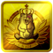 PSN Trophy School Mode Gold