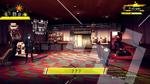 Danganronpa V3 - 2016 PlayStation Press Conference Trailer Screenshot (Japanese) (8)
