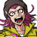 File:Guide Project Kazuichi 05.png
