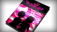 Ultra Despair Girls 2 Teaser in Danganronpa V3 (English)