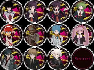 AE animega collab merchandise (2)