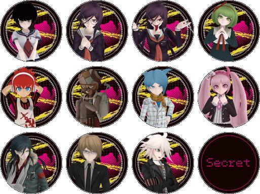 File:AE animega collab merchandise (2).png