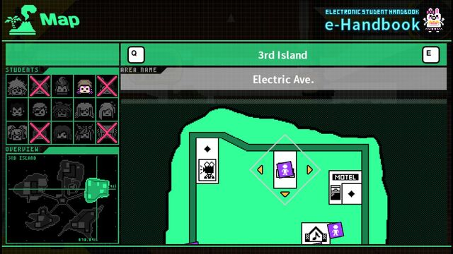 File:Danganronpa 2 FTE Locations 3.3 Fuyuhiko Electric Ave.jpg