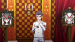 Danganronpa the Animation (Episode 05) - Discussion the murder weapon (3)