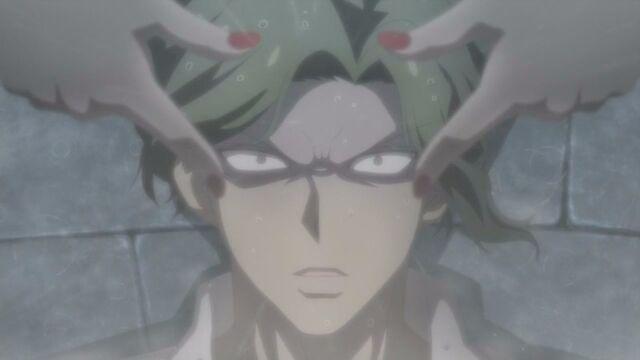 File:Sakakura defeated.jpg