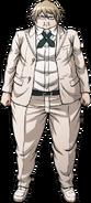The Ultimate Imposter Fullbody Sprite (9)