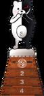 Danganronpa 1 Monokuma Class Trial Sprite (PSP) (4)