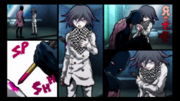 Danganronpa V3 Chapter 5 - Closing Argument Act 4 (1)