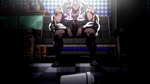 Danganronpa the Animation (Episode 09) - Switching the Bottles Discussion (22)