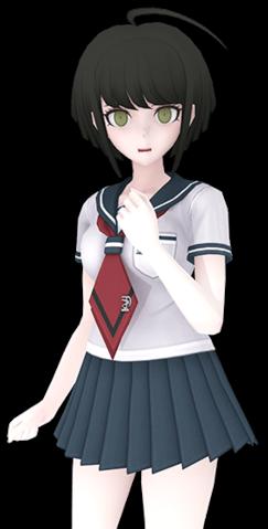 Komaru