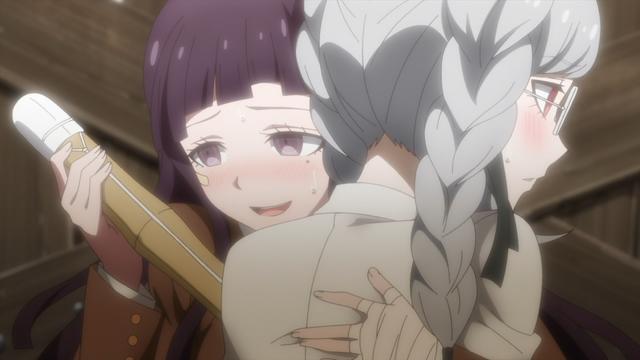 File:Mikan aphrodisiac.png