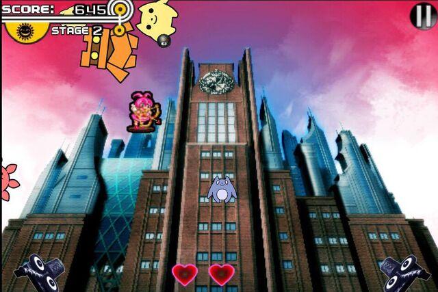 File:Buuko in Monokuma Strikes Back.jpg