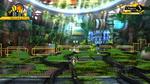 DRv3 First Hidden Monokuma Location - Chapter 3