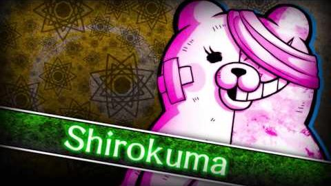 Danganronpa Another Episode Opening movie PS Vita