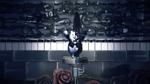 Danganronpa V3 Kaede Akamatsu's execution (29)