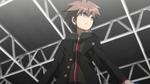 Danganronpa the Animation (Episode 02) - Junko Enoshima's Punishment (63)