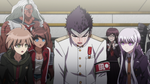 Danganronpa the Animation (Episode 06) - Meeting Alter Ego (54)