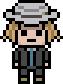 Koichi Kizakura Bonus Mode Pixel Icon DR3 (1)