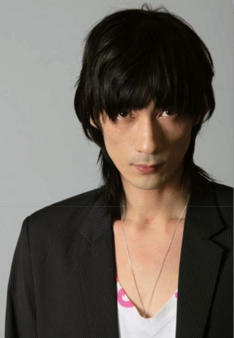 File:Mitsu Murata Normal.png