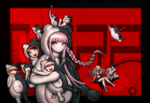 DR1 Concept Art - Group Illustration (4)