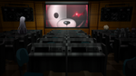 Danganronpa the Animation (Episode 01) - Monokuma's Motive DVD (46)