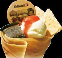 Chara-Cre x Danganronpa 3 Collab Dessert (2)