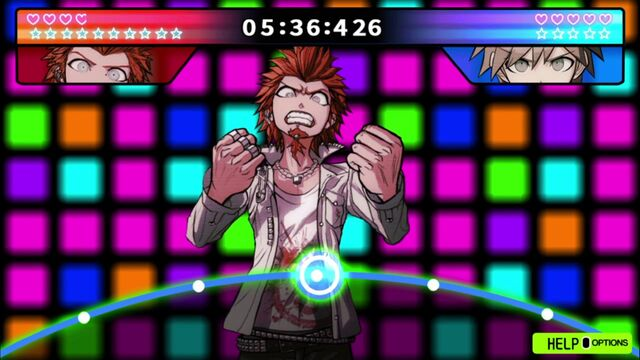 File:Class Trial DR1 BTB Leon Example.jpg