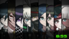 DR V3 Chapter 2 - Truth Bullet (9)