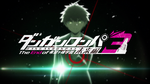 Danganronpa 3 (Future Arc) - OP 02 (26)