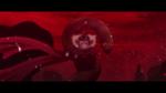Danganronpa 3 - Future Arc (Episode 01) - Intro (13)