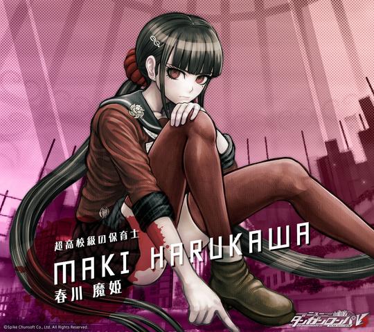 File:Digital MonoMono Machine Maki Harukawa Android wallpaper.png