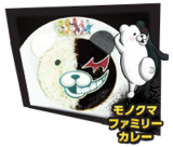 Sweets Paradise Danganronpa V3 Cafe Food 04