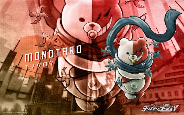 File:Digital MonoMono Machine Monotaro Monotarou PC wallpaper.png