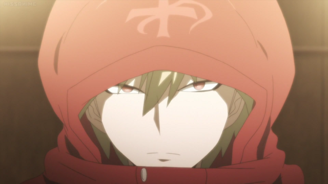 File:Izayoi with hood on.png