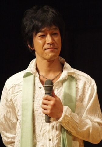 File:Rikiya Koyama.jpg