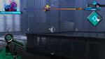 DRv3 Fourth Hidden Monokuma Location - Chapter 6